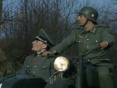 Klassikaline Itaalia movie