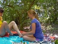 Immie Sepp